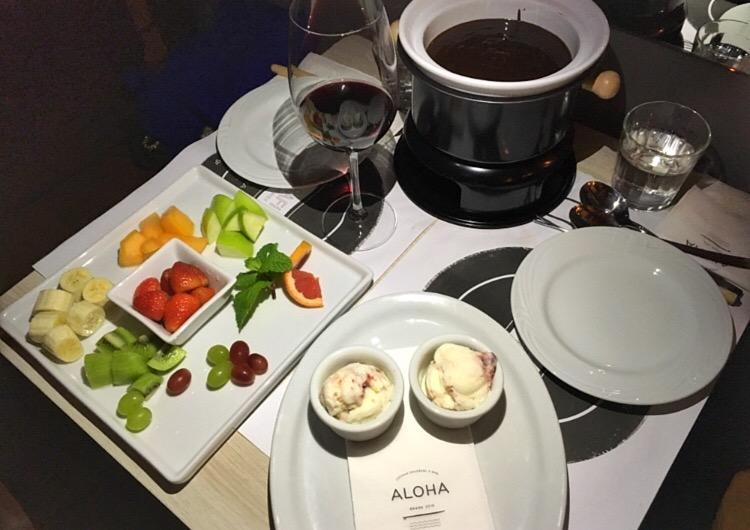 aloha-fondue-chocolate