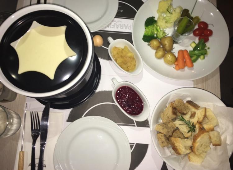 aloha-fondue-queijo