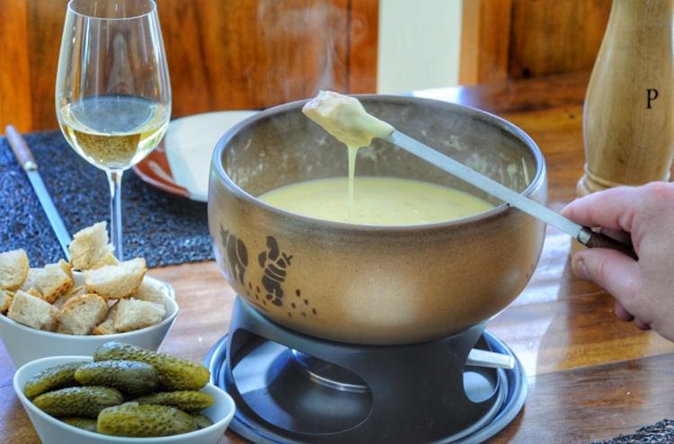 fondue-diadosnamorados