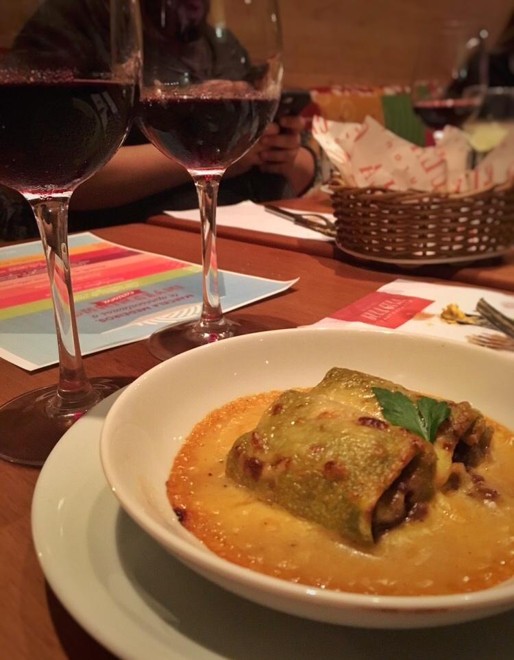 gulagula-cannelloni