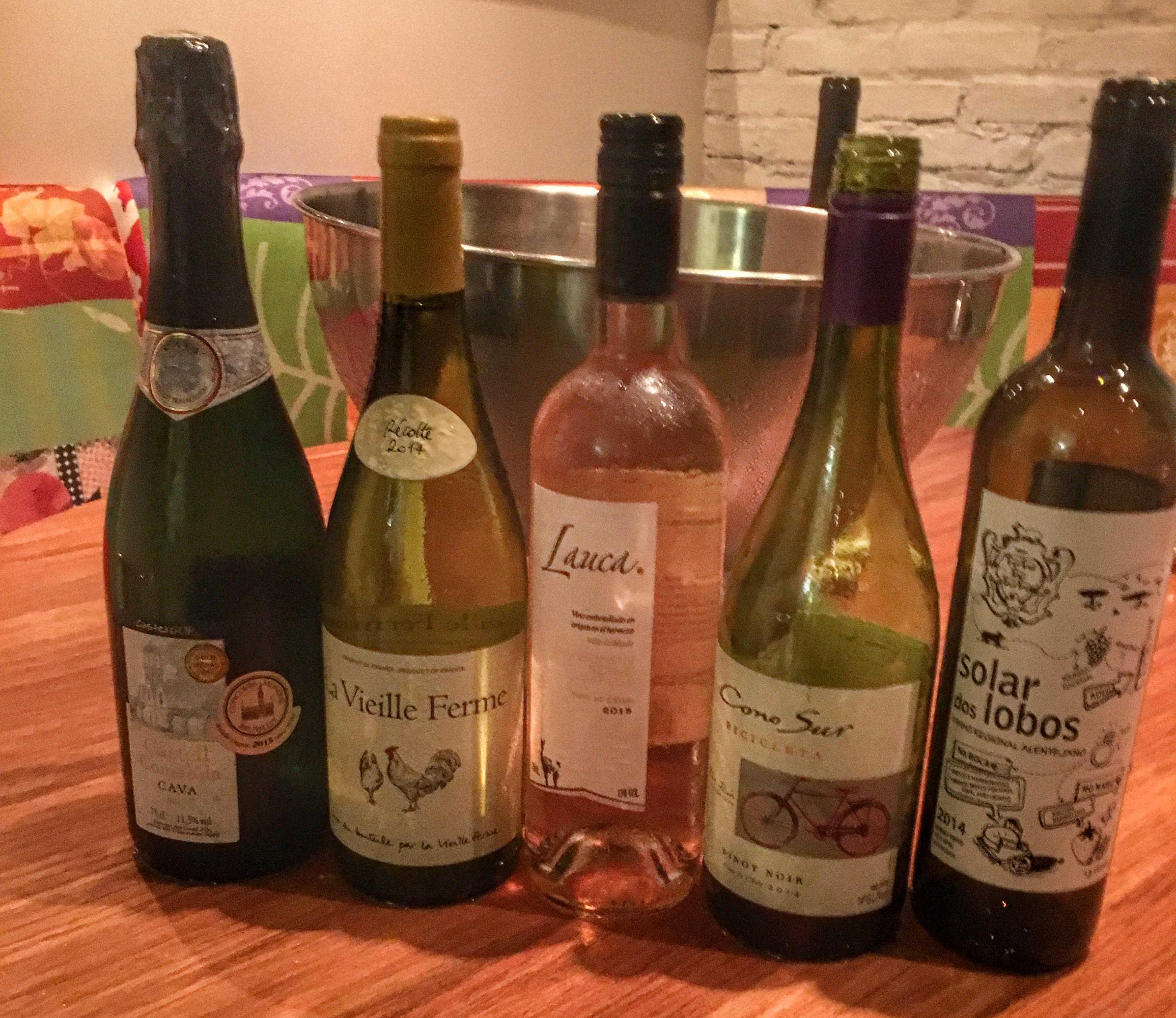 gulagula-vinho