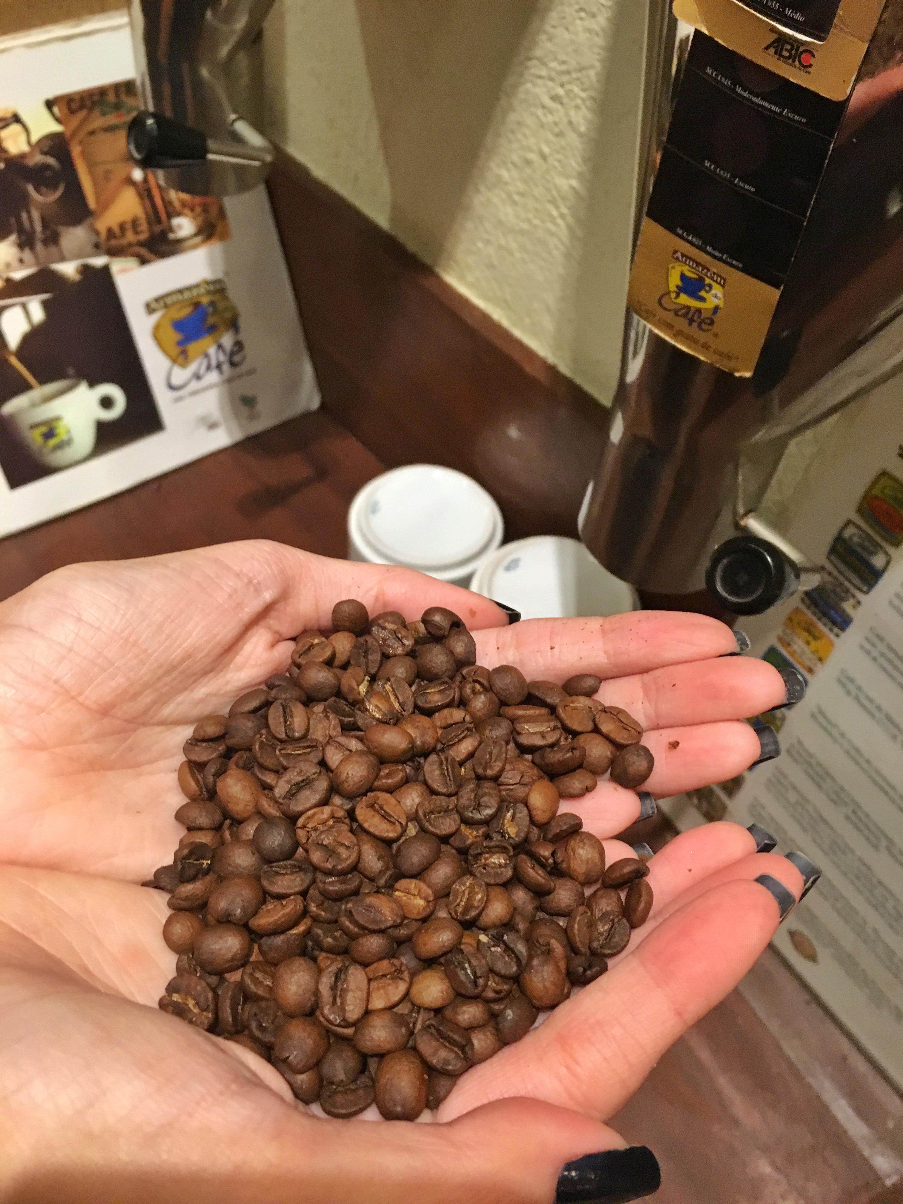 armazem-do-cafe-coffee