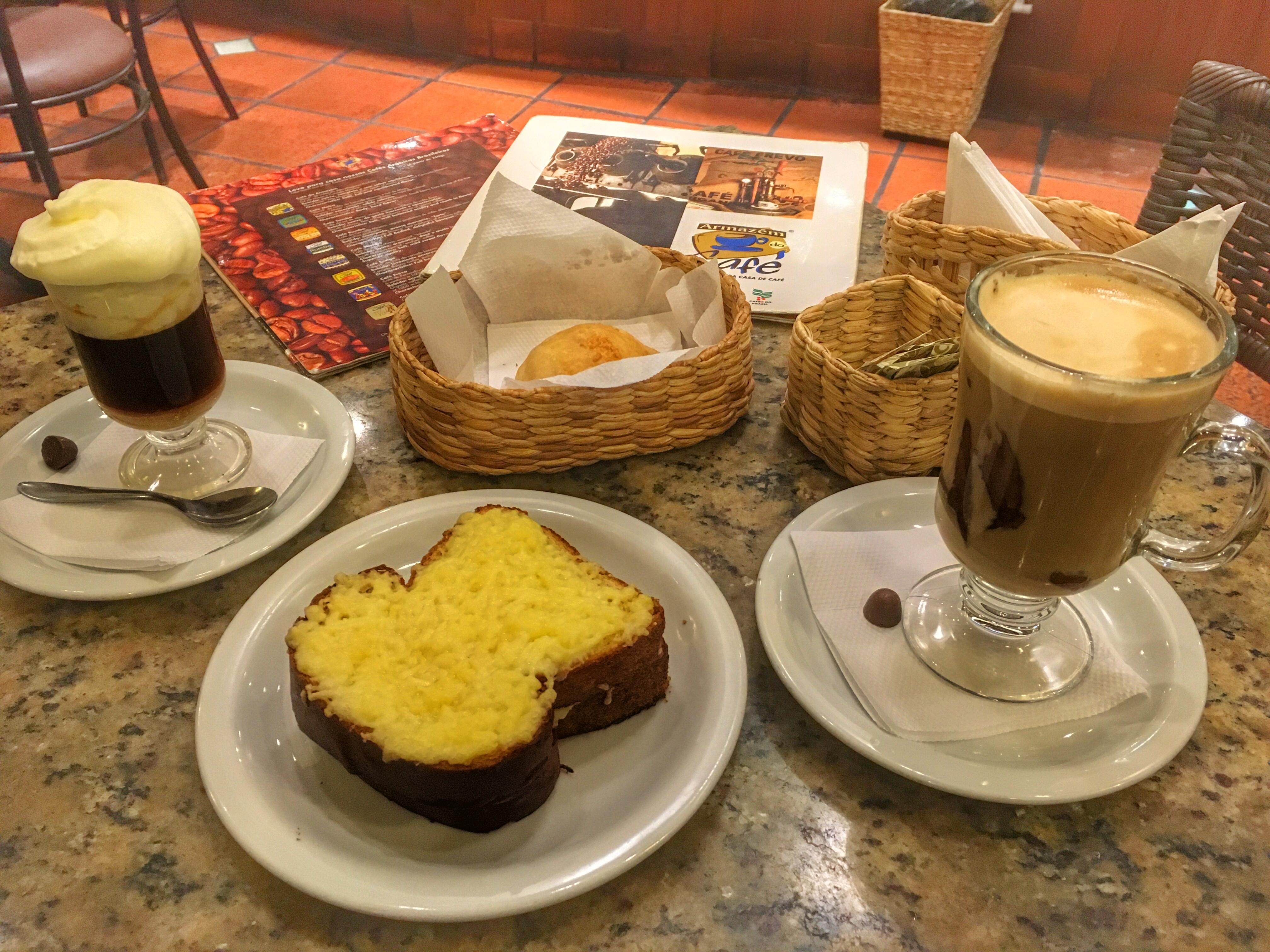 armazem-do-cafe-downtown
