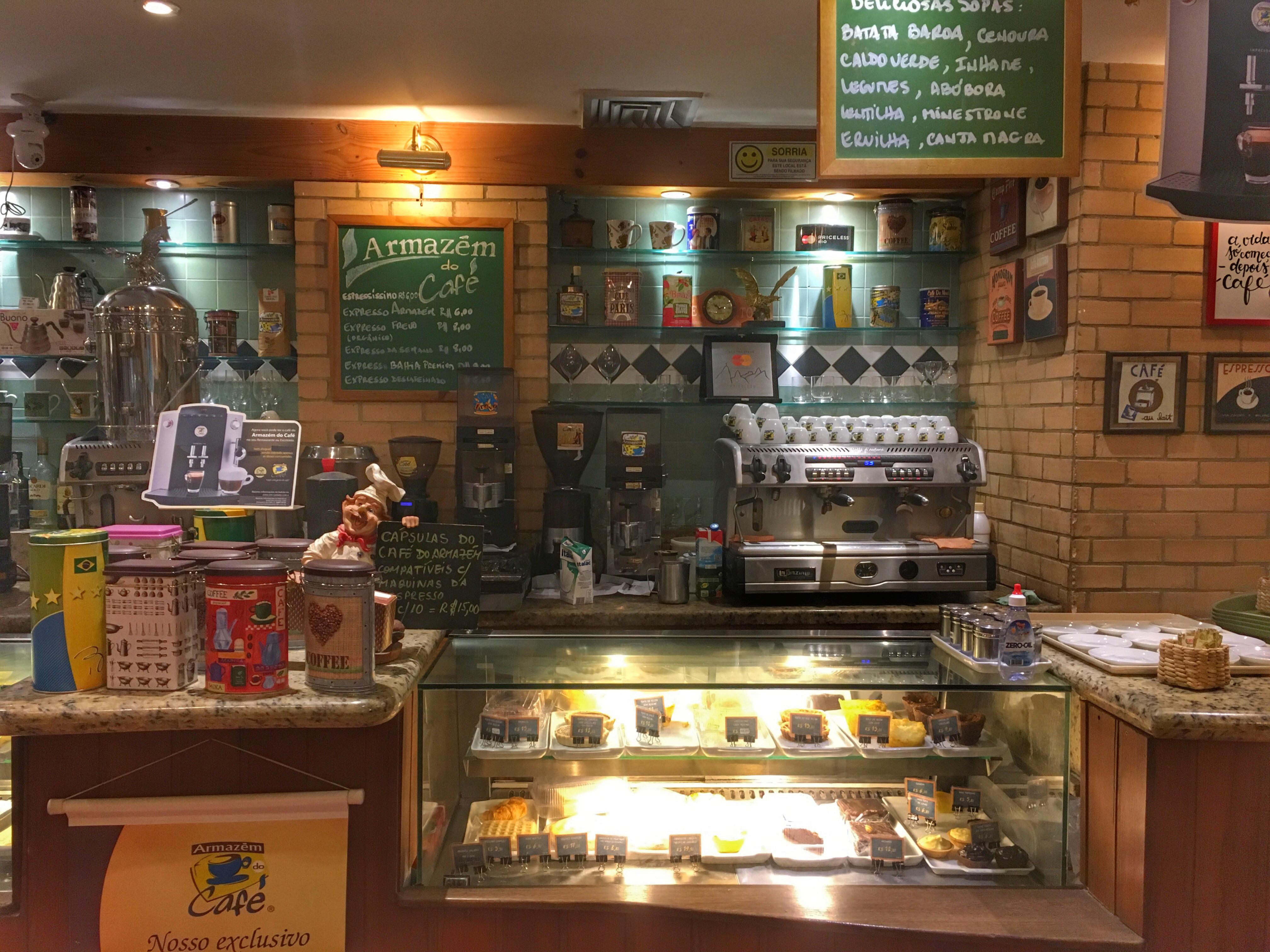armazem-do-cafe