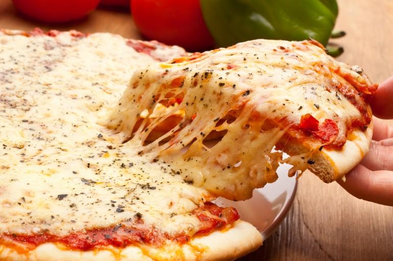 Dia da Pizza: Roteiro com pizzarias cariocas