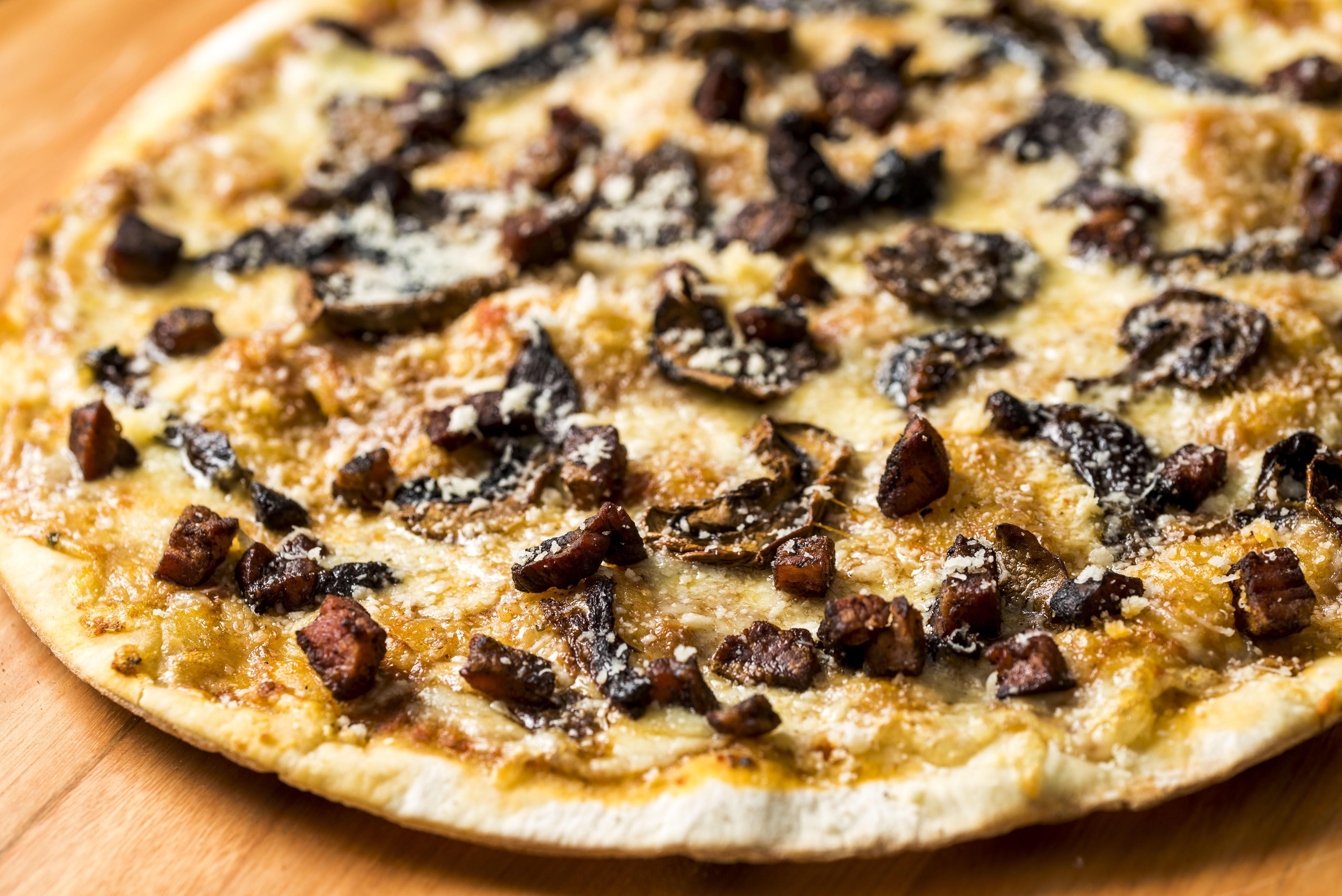 pizzaria-primafarina