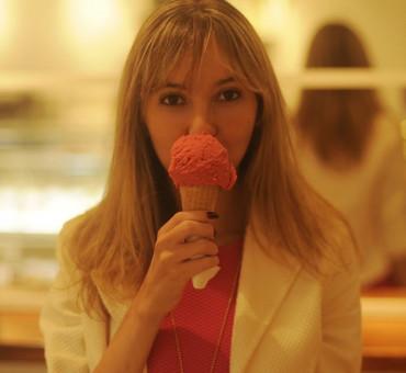 Dia do Sorvete: 5 sorveterias que você precisa conhecer