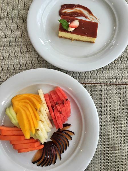 sobremesa-thebistro