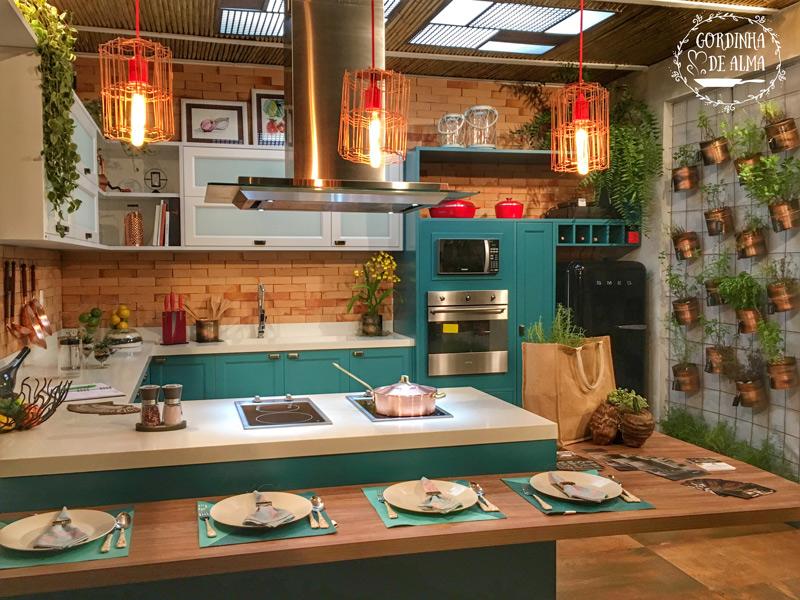 cozinha-das-brisas-blog