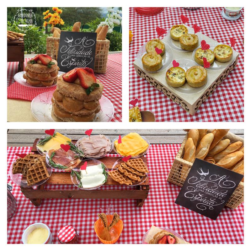 picnic-comidas