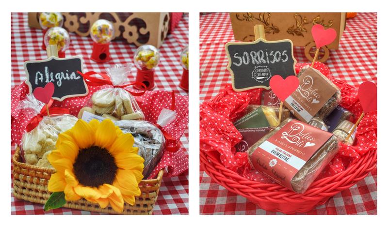 picnic-decor