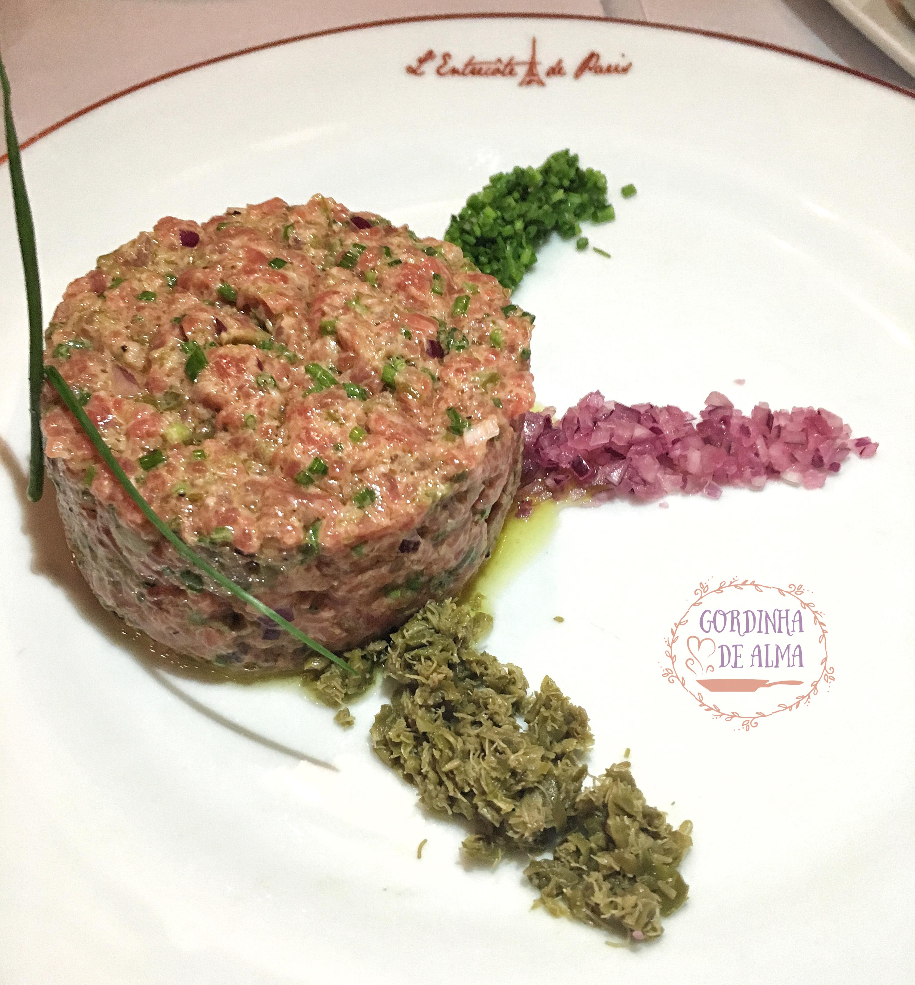 steak-tartare-blog