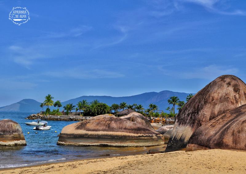 praia-clubmed