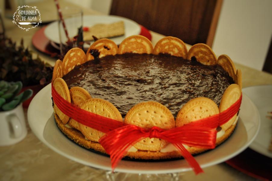 torta-diadasmaes