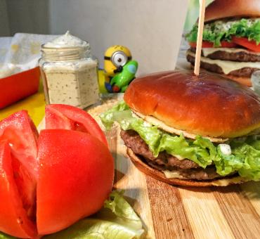 McDonald's lança 4 novidades de inverno