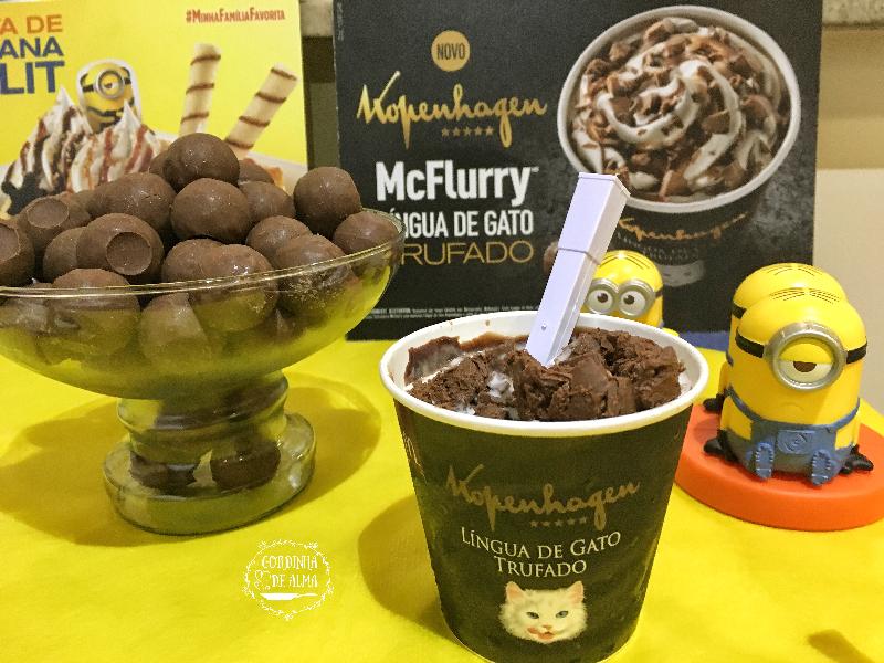 sobremesa-mcdonalds