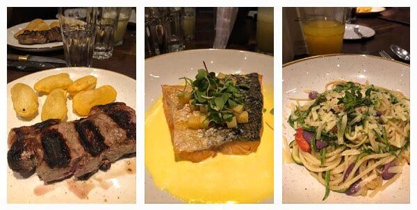 pratos-restaurantweek