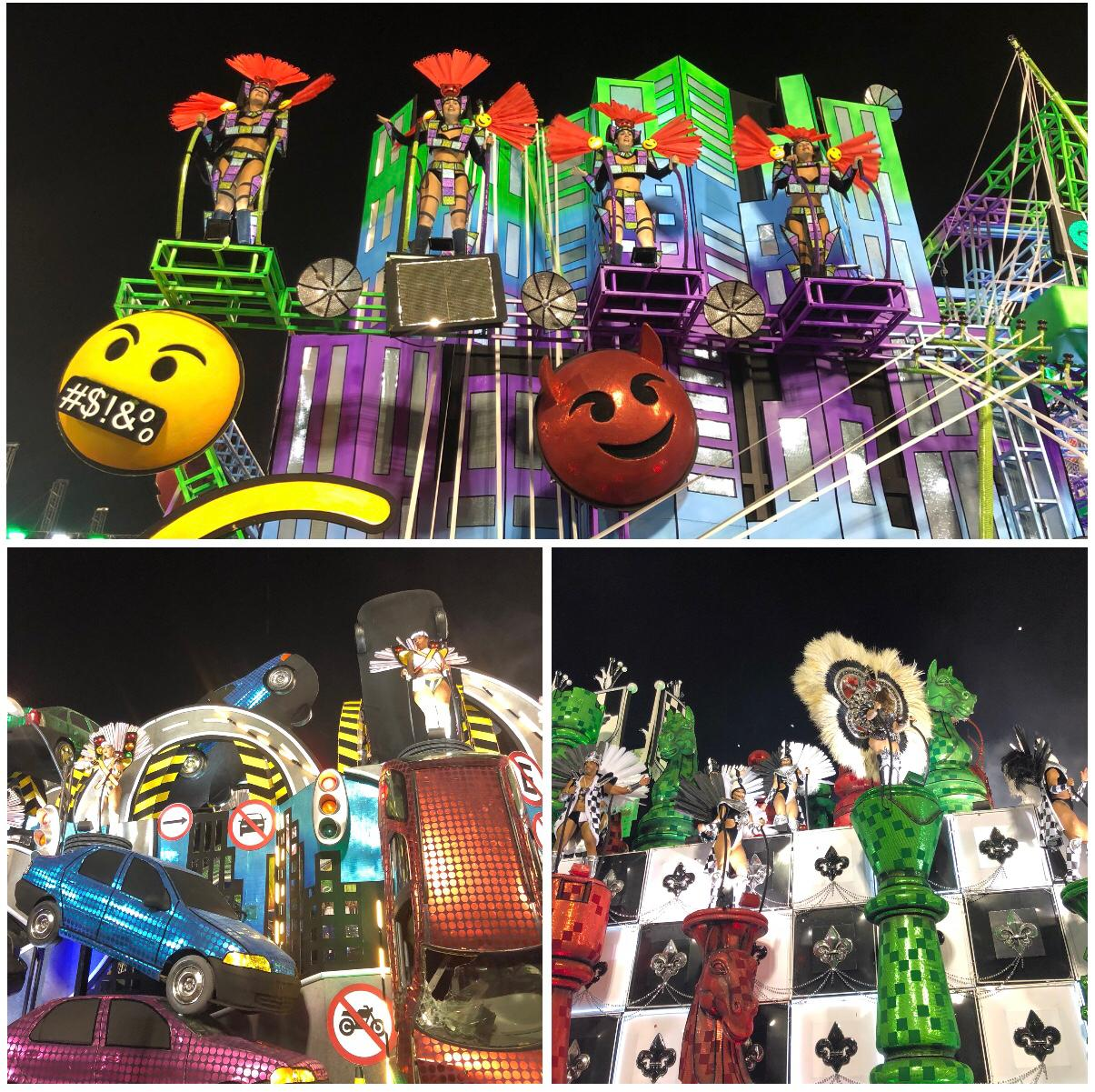 granderio-carnaval2019