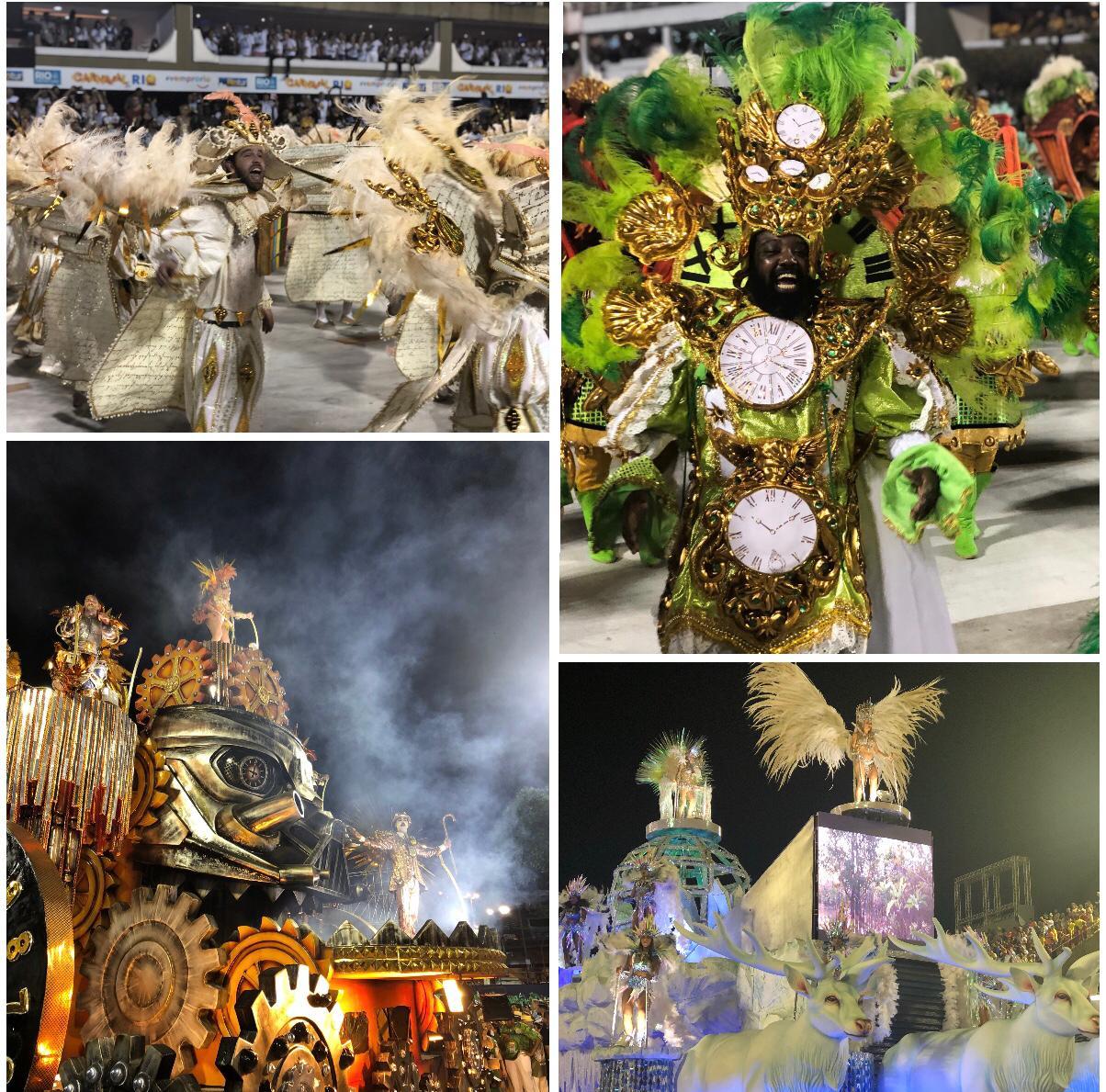 mocidade-carnaval2019