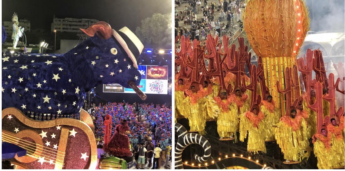 paraisodotuiuti-carnaval2019