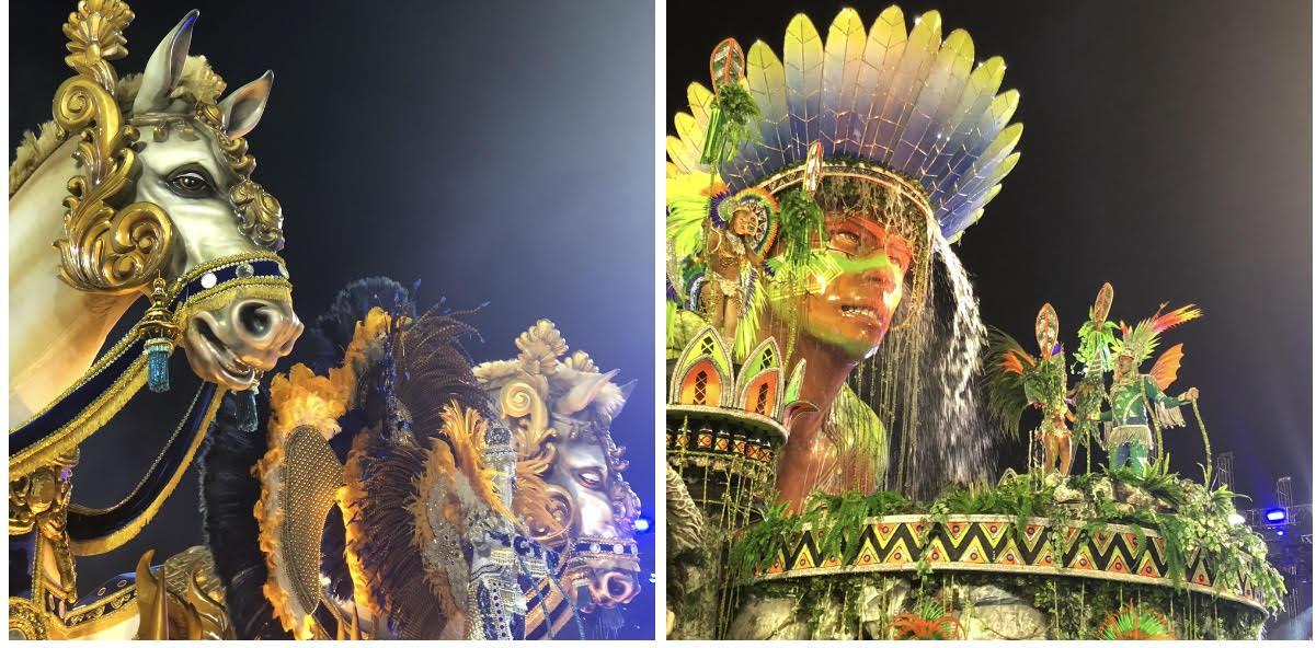 vila-carnaval2019