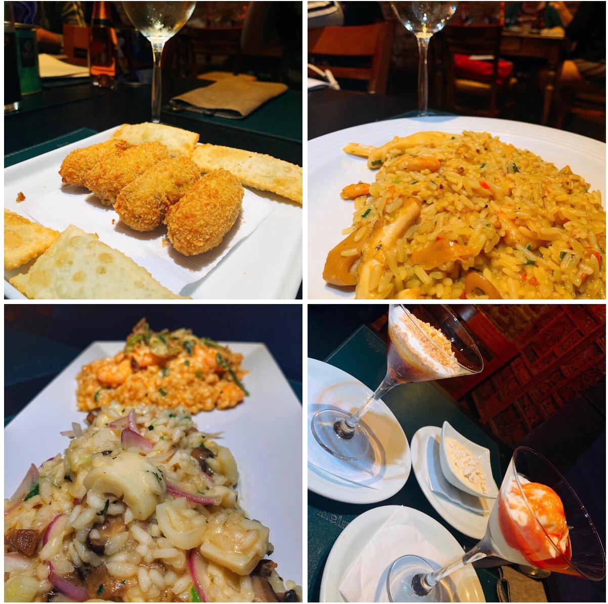 riorestaurantweek