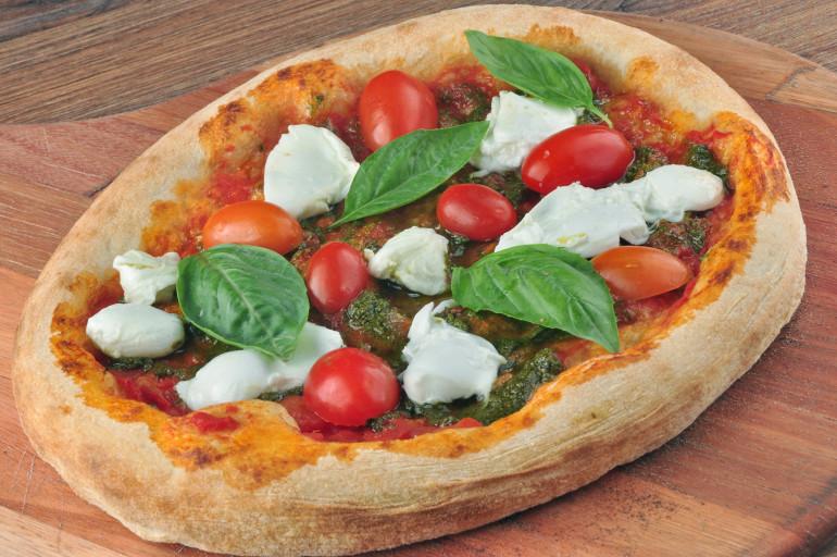 Dia da Pizza: Onde comemorar?