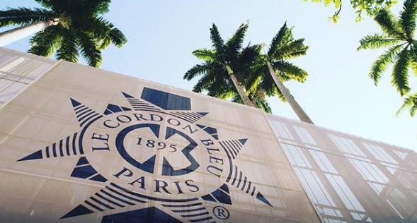 Maior circuito de gastronomia do país desembarca na Le Cordon Bleu