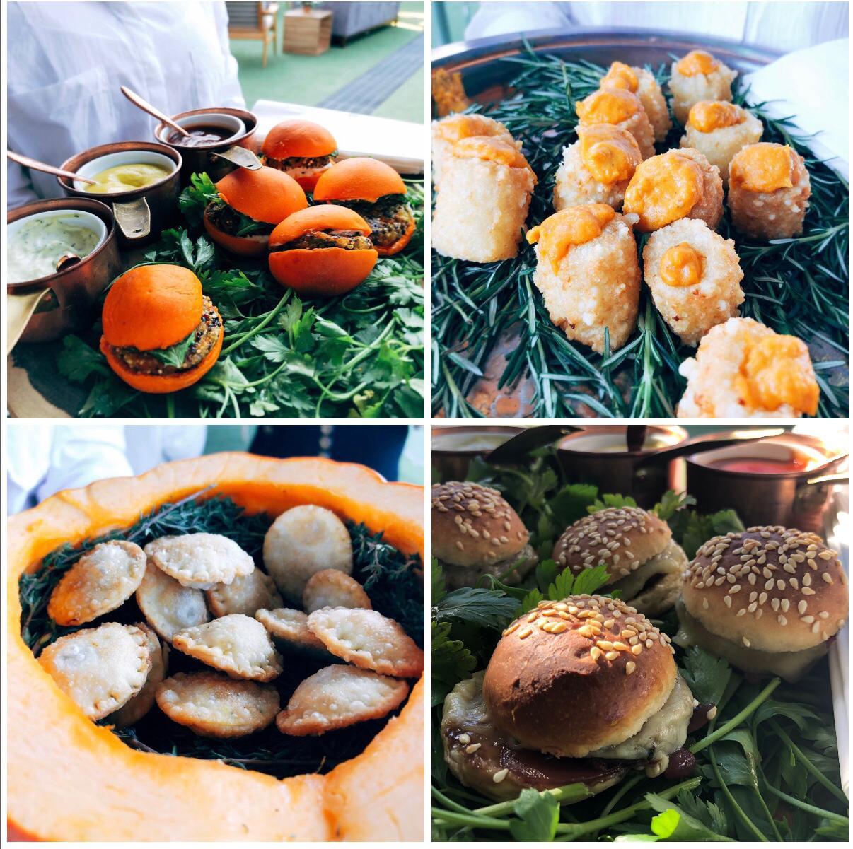 rockinrio-buffet