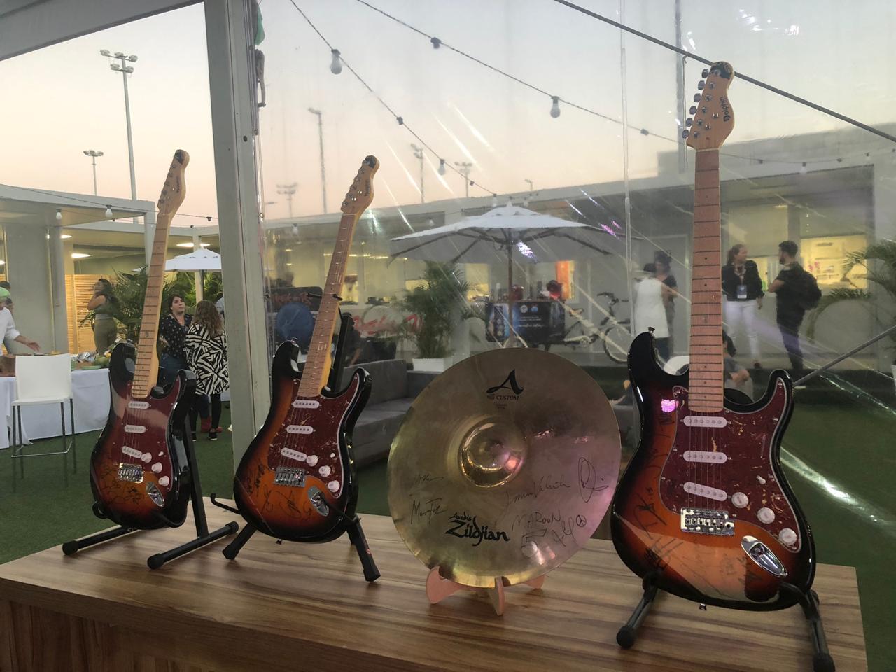 rockinrio-guitarras
