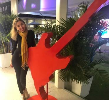 Rock in Rio faz venda extraordinária de ingressos