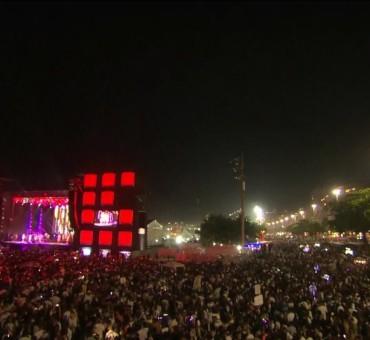 Riotur anuncia carnaval com 50 dias de festa